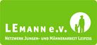 Kooperation - Bild -LEMann e.V.