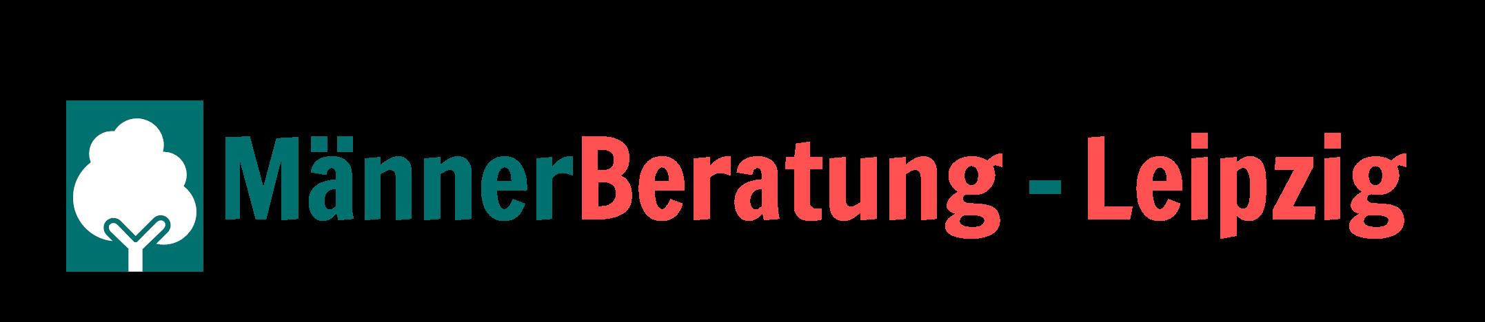 MännerBeratung-Leipzig